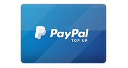 un transfert Paypal Paypal de 10€
