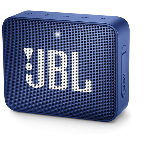 Mini Enceinte Bluetooth JBL